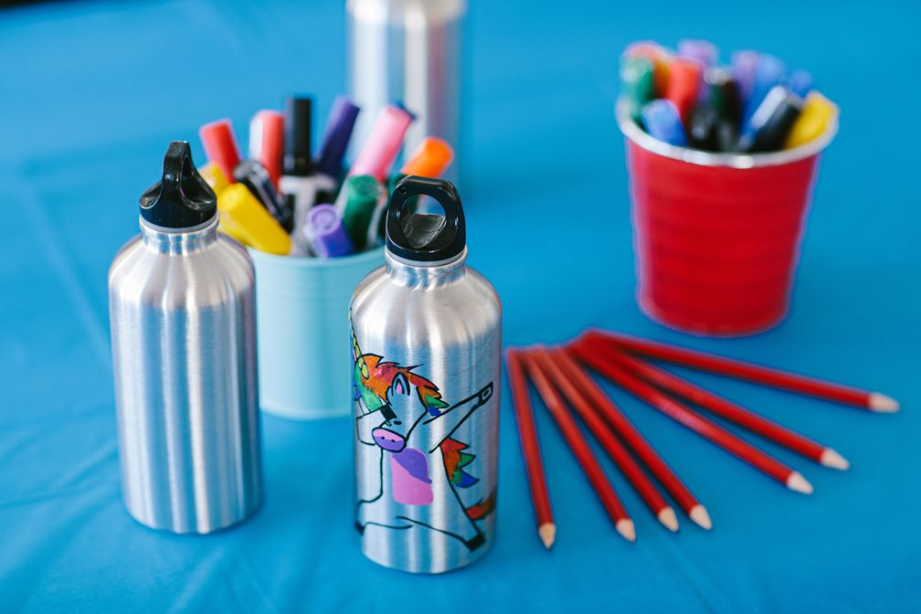 art and craft at home