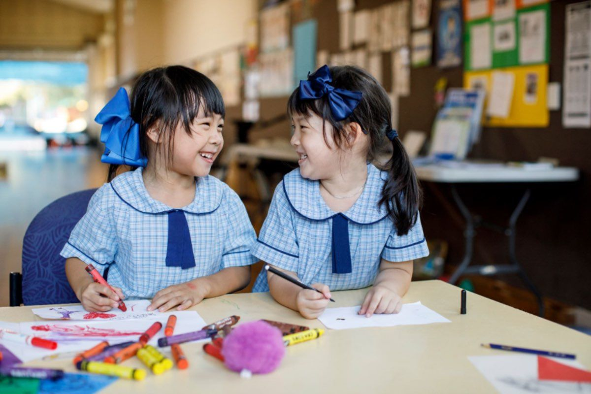 5 Tips on Getting Ready to Start School