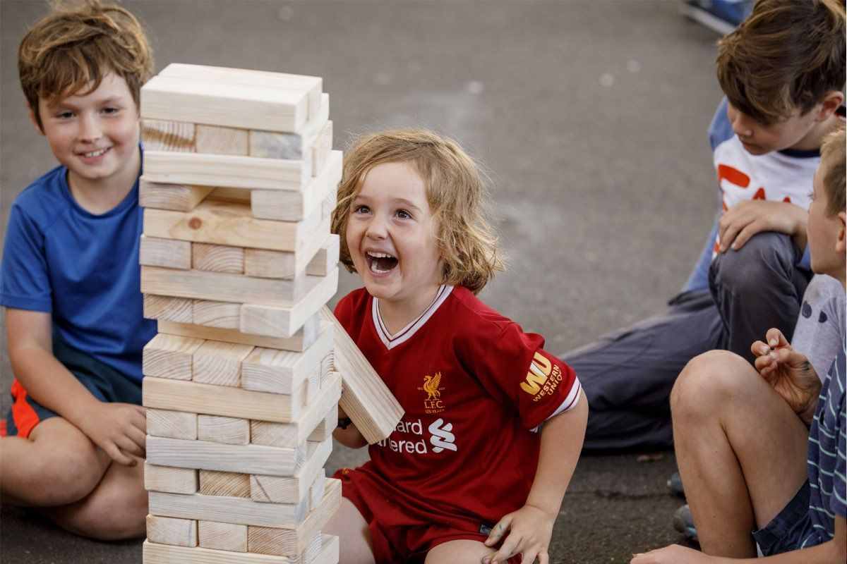 6 School Holiday Activities to Entertain the Kids