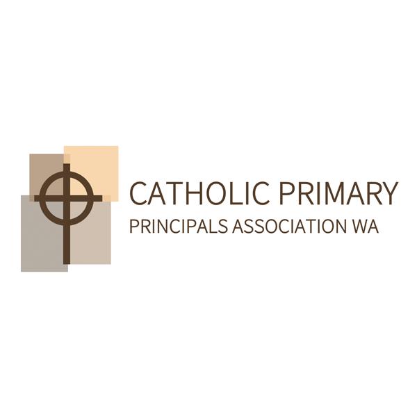 Catholic Primary Principals' Association of Western Australia