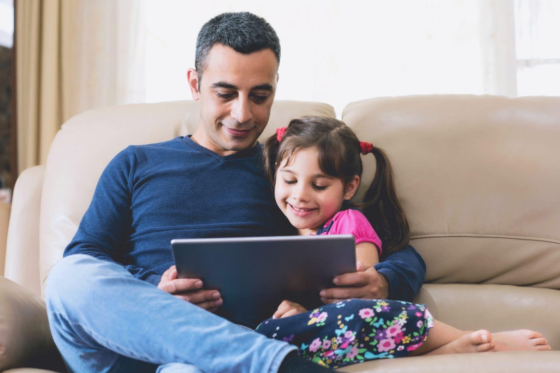 digital-technology-for-children.jpg