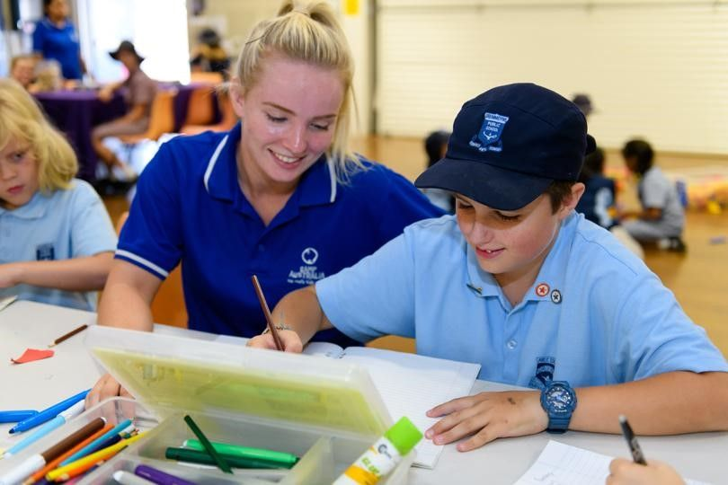 How OSHC Programs Enhance the Education Provided During School Hours