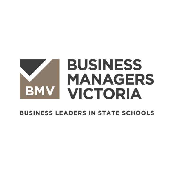Business Managers Victoria