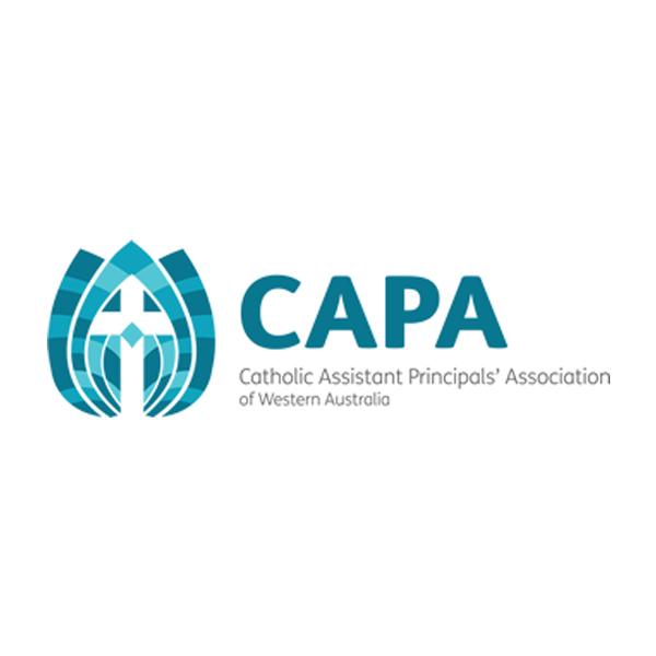 Catholic Assistant Principals Western Australia