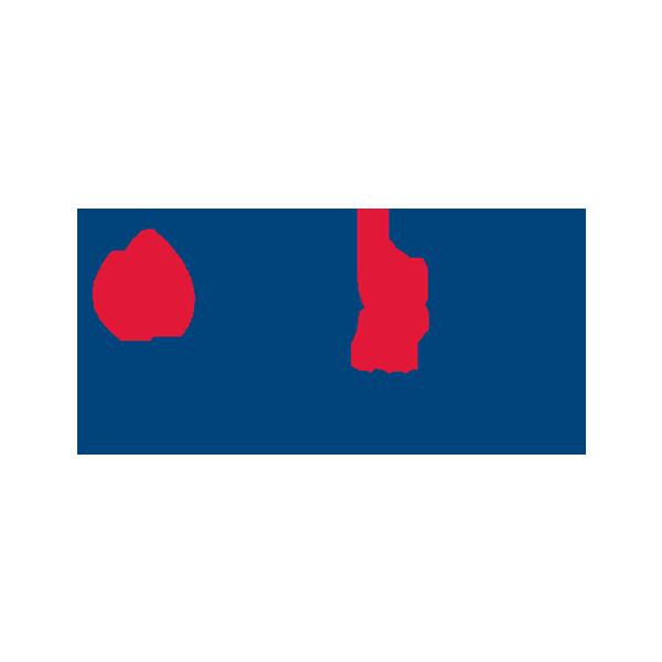 Independent Primary School Heads of Australia