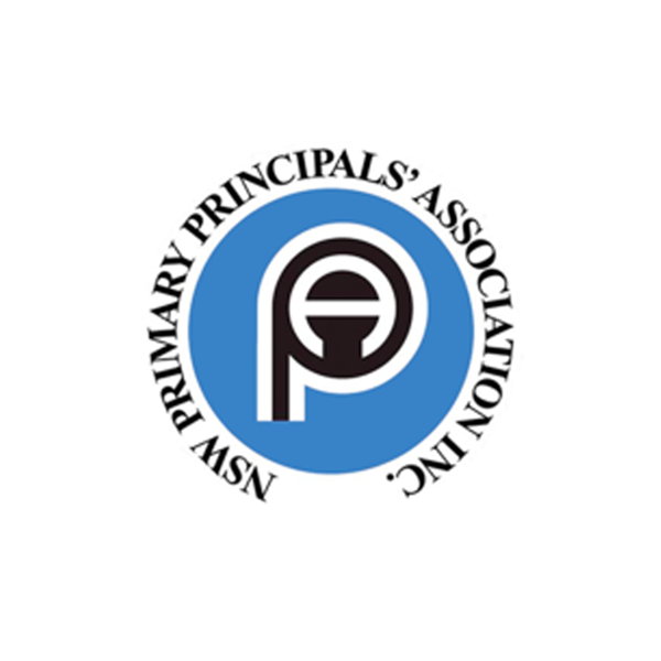 New South Wales Primary Principals Association
