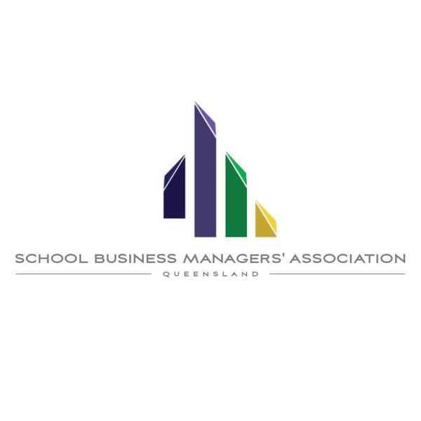 School Business Managers Association Queensland