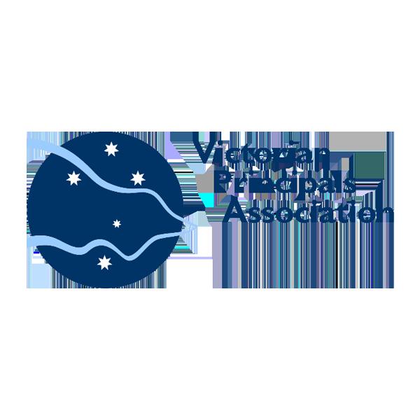 Victorian Principals Association