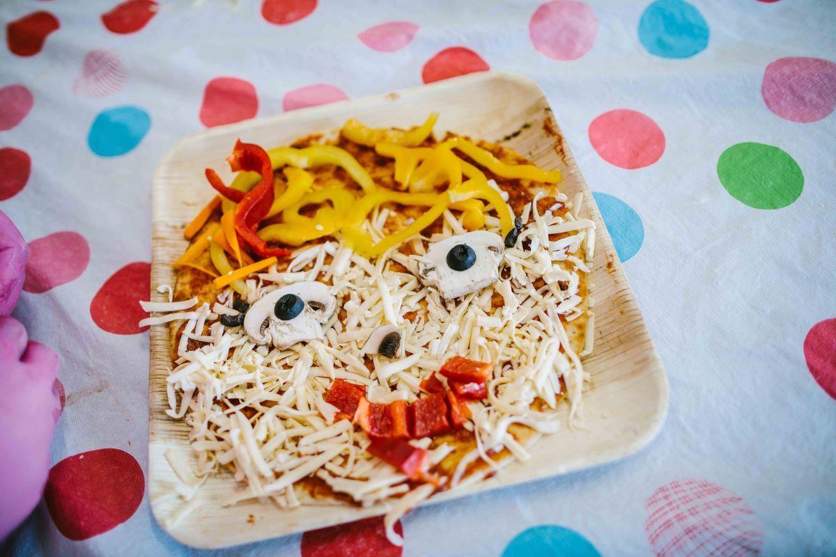 pizza-plate.jpg