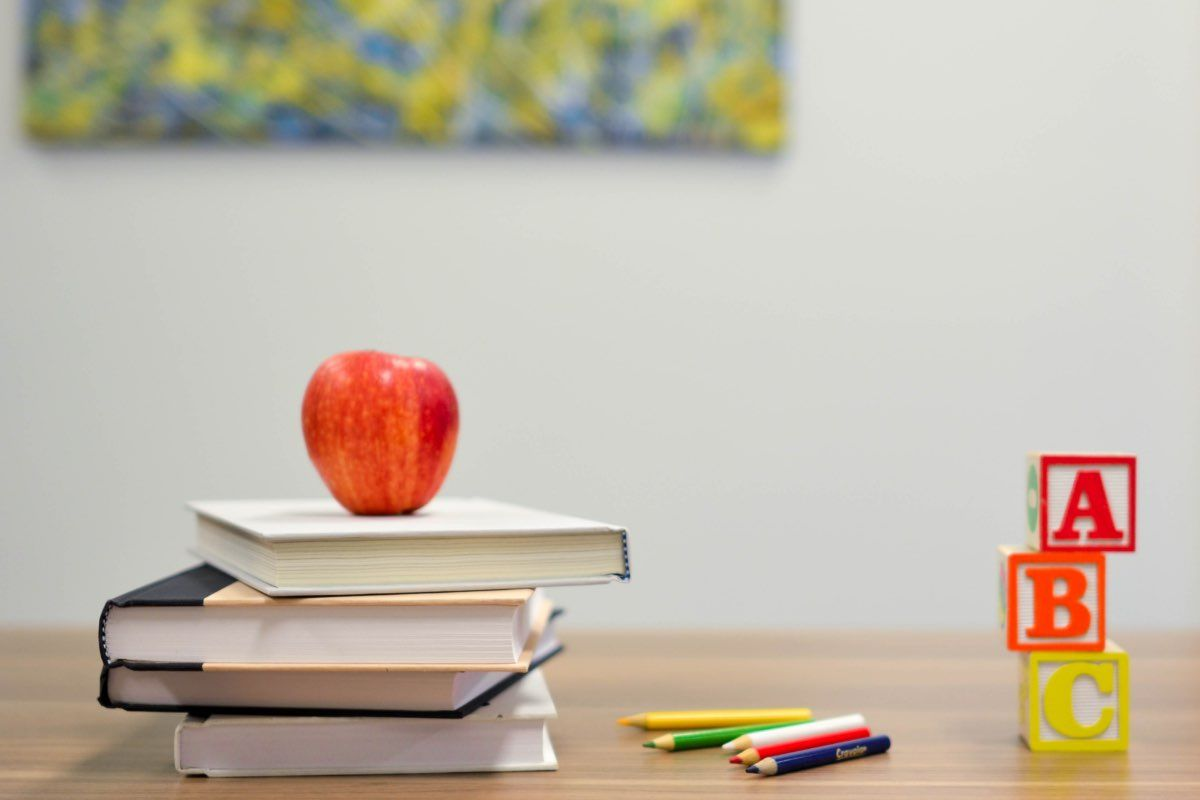 Tips on Transitioning Back into the School Classroom after COVID-19