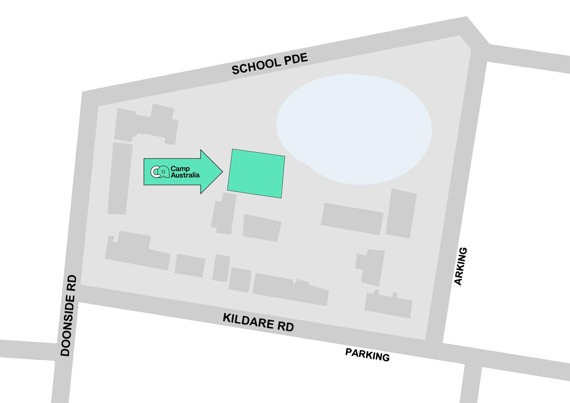 Doonside Public School