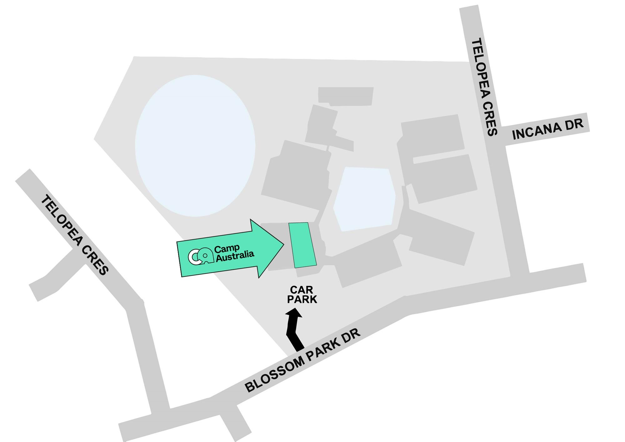 Plenty Parklands Primary School