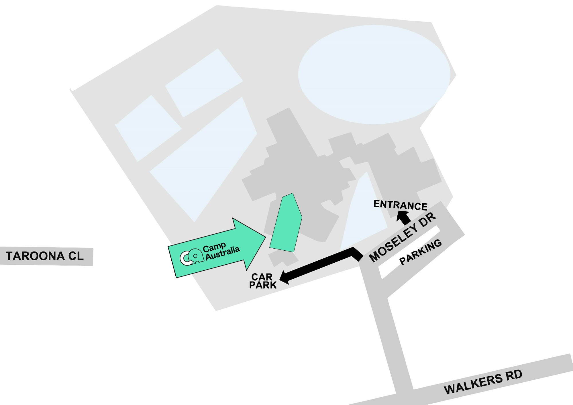 Mount Eliza North Primary School