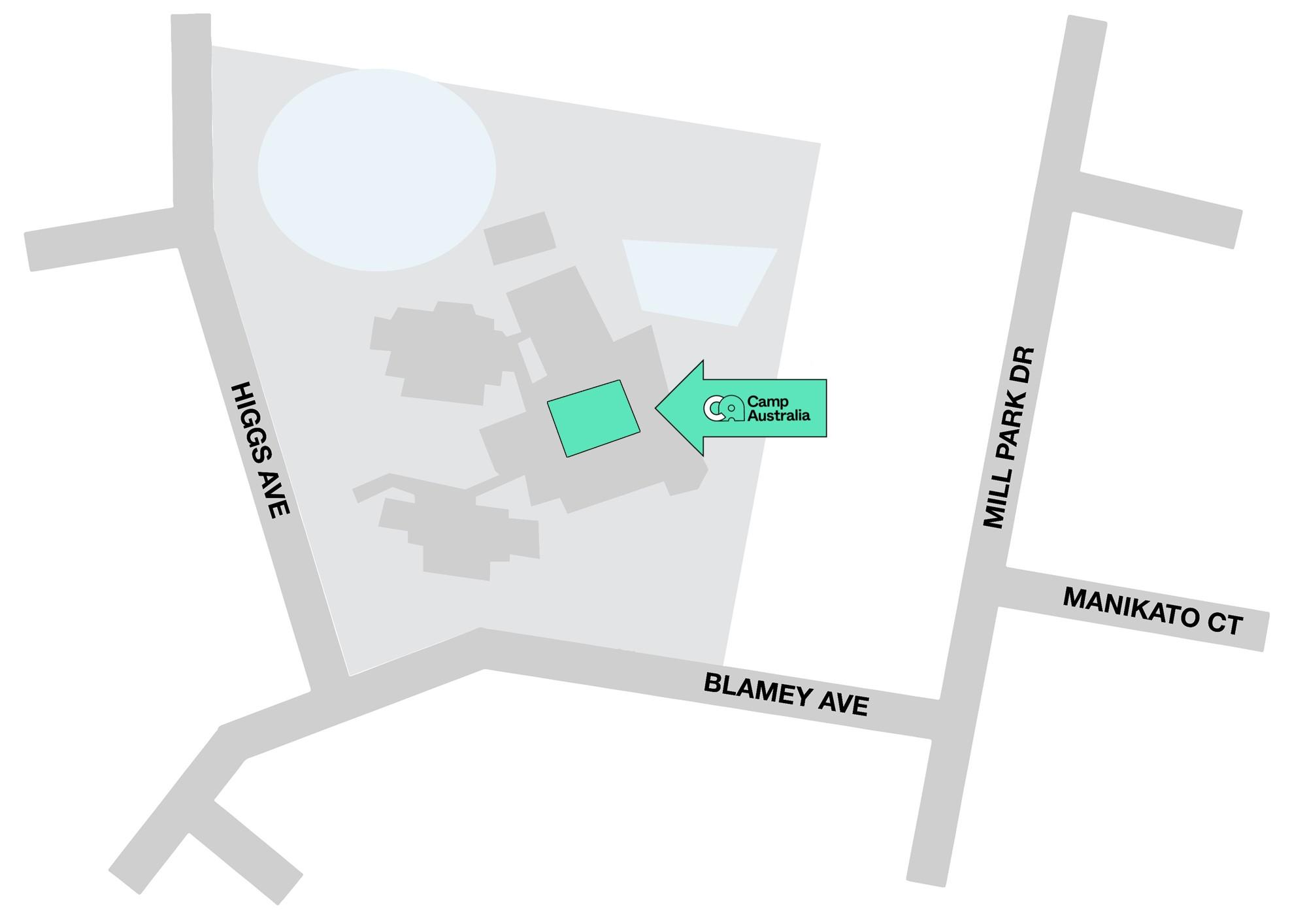 Mill Park Primary School