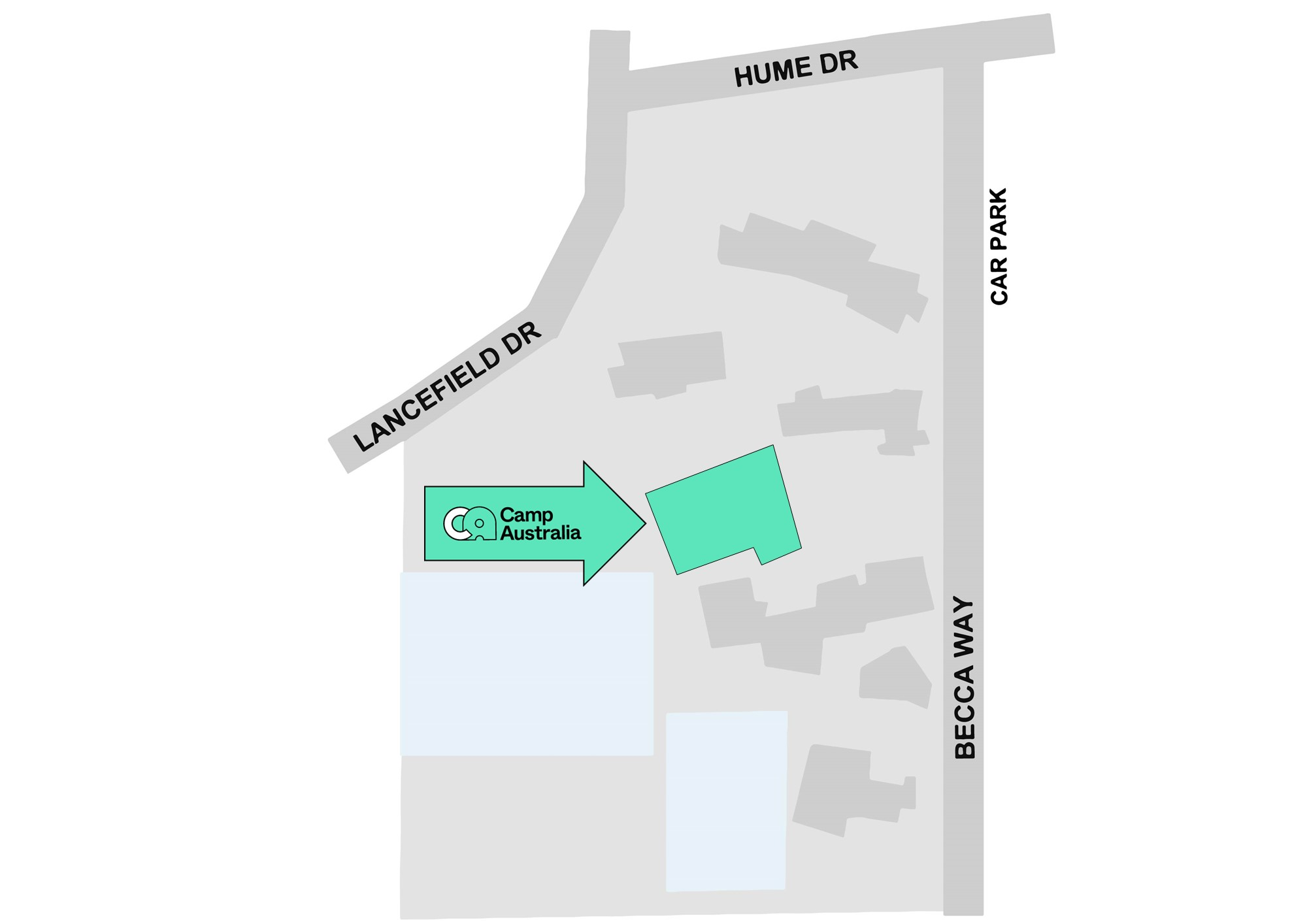 Caroline Springs College - Springside Campus
