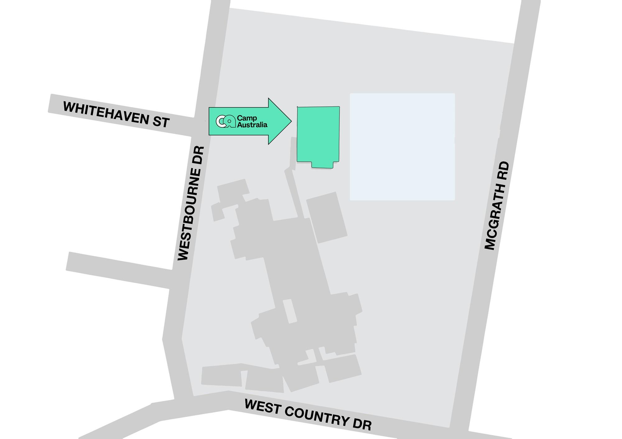 Iramoo Primary School