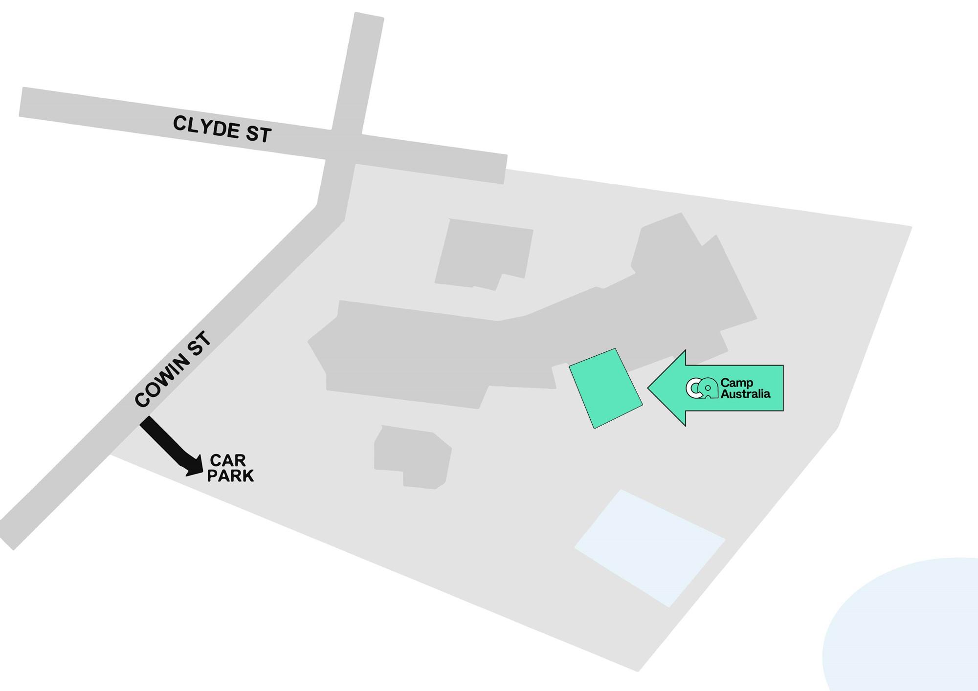 Diamond Creek Primary School
