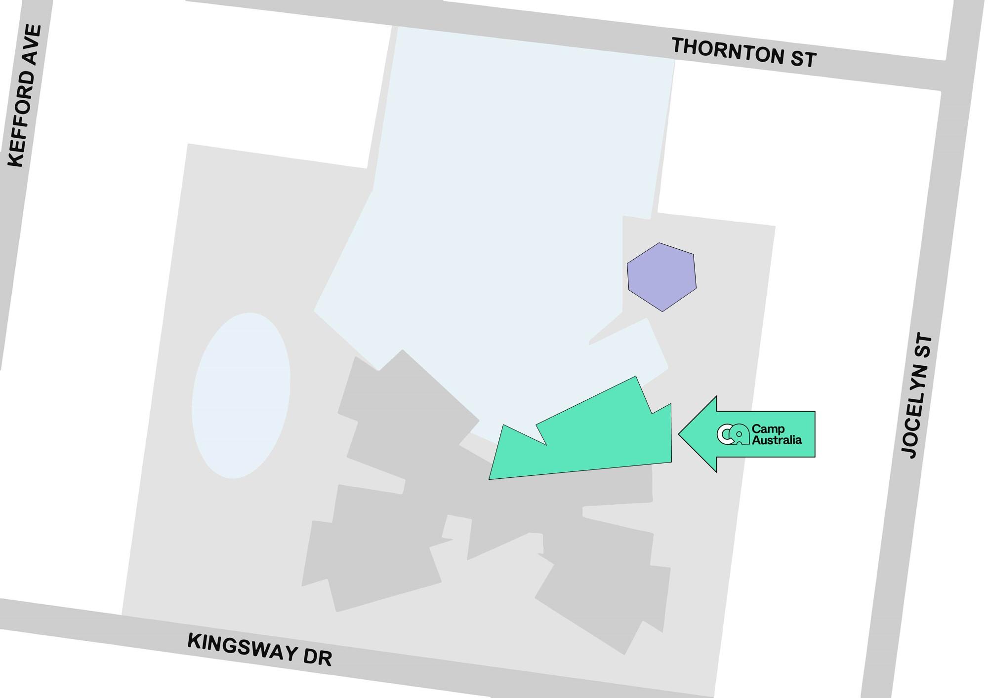 Lalor Gardens Primary School