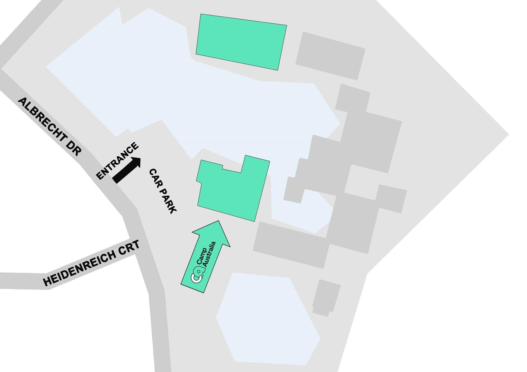 Larapinta Primary School