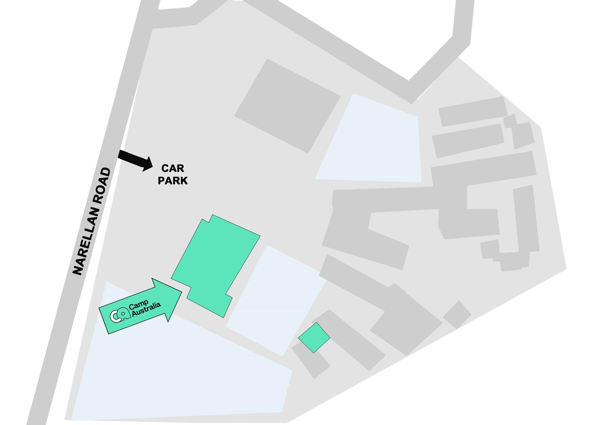 Mount Annan Christian College