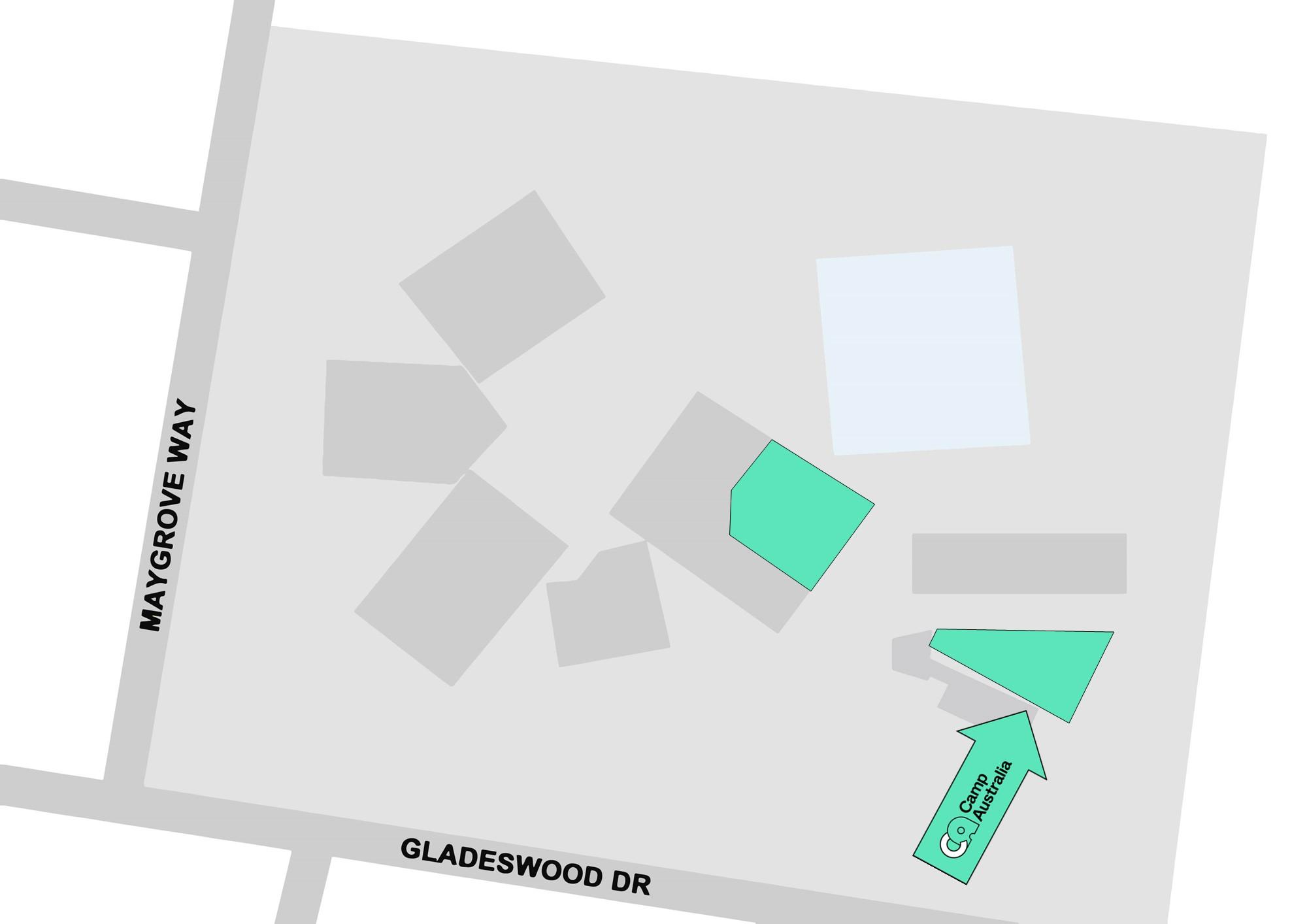 Mulgrave Primary School