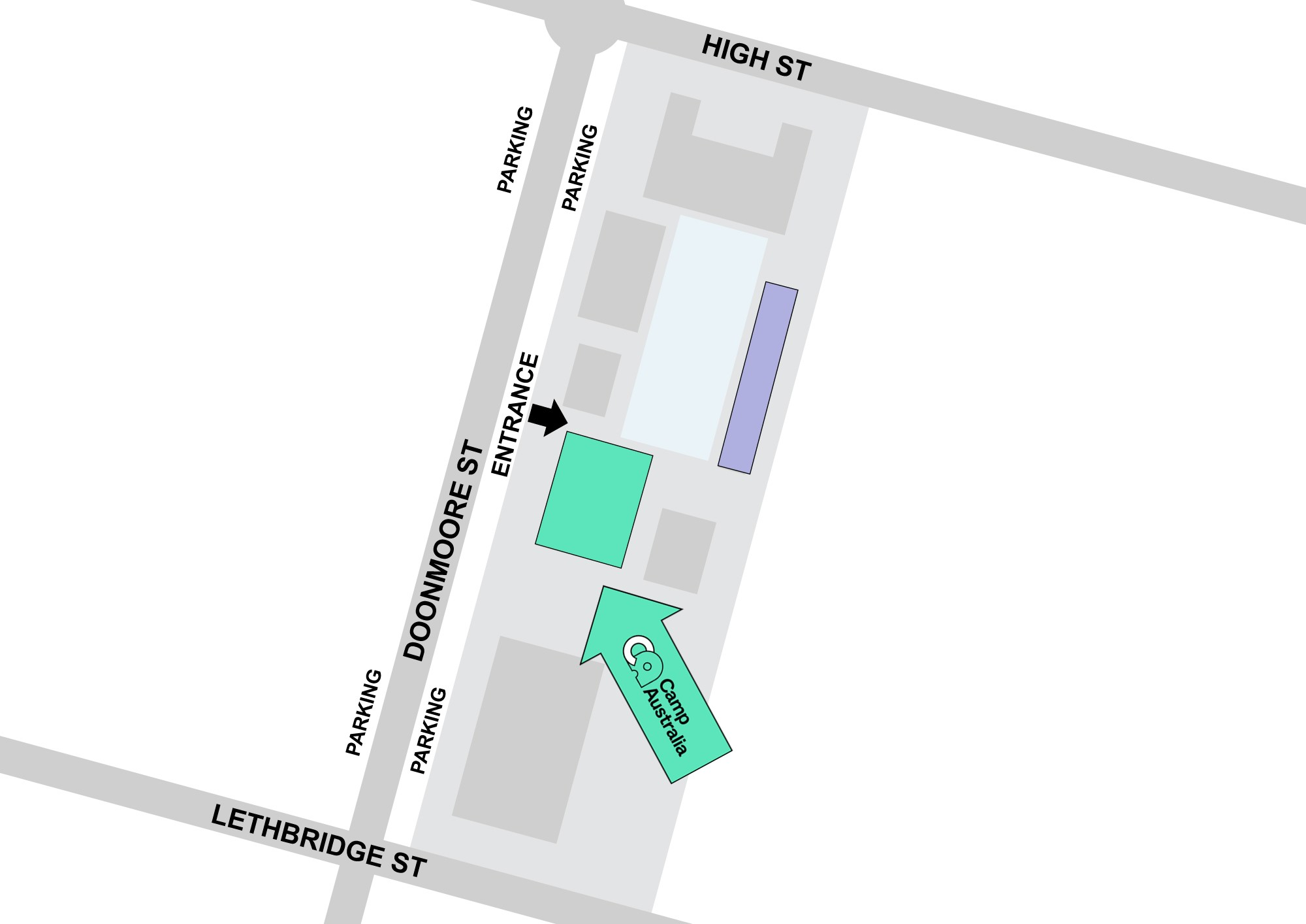 Penrith Public School