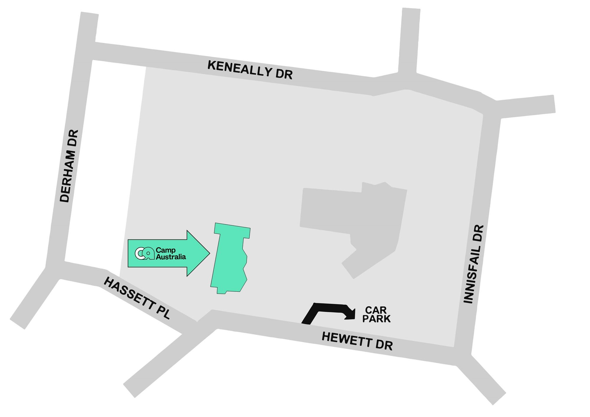Stella Maris Catholic Primary School