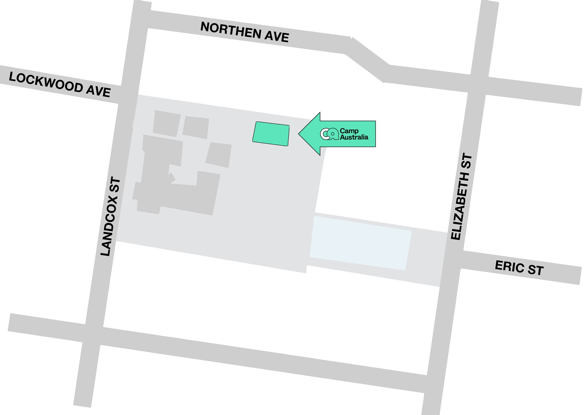 Gardenvale Primary School