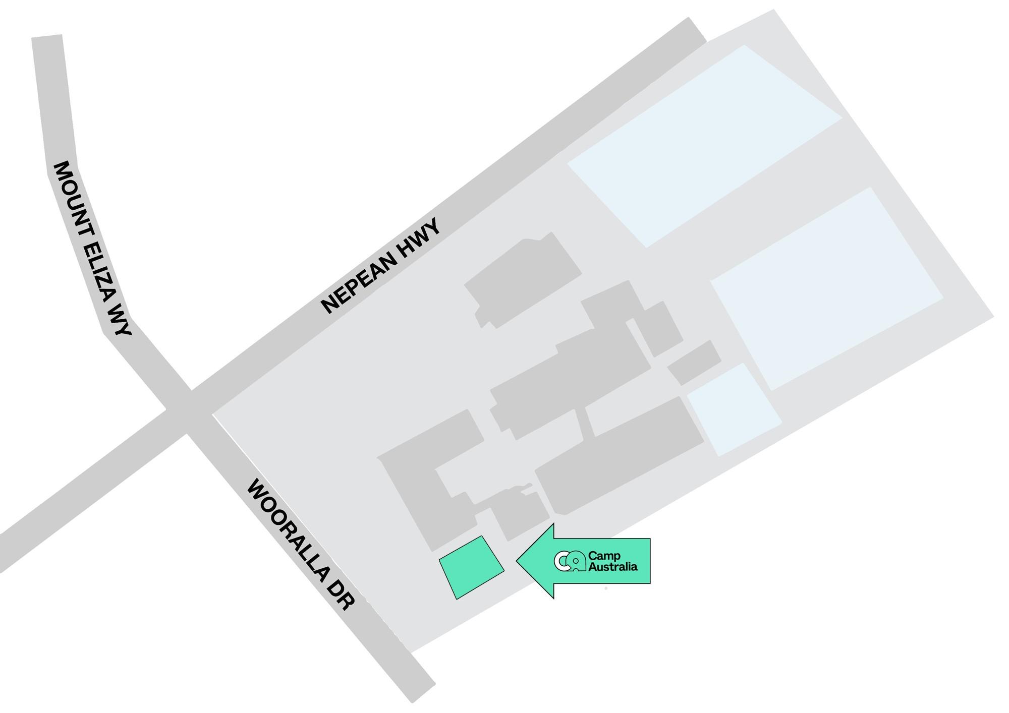 Mount Eliza Primary School