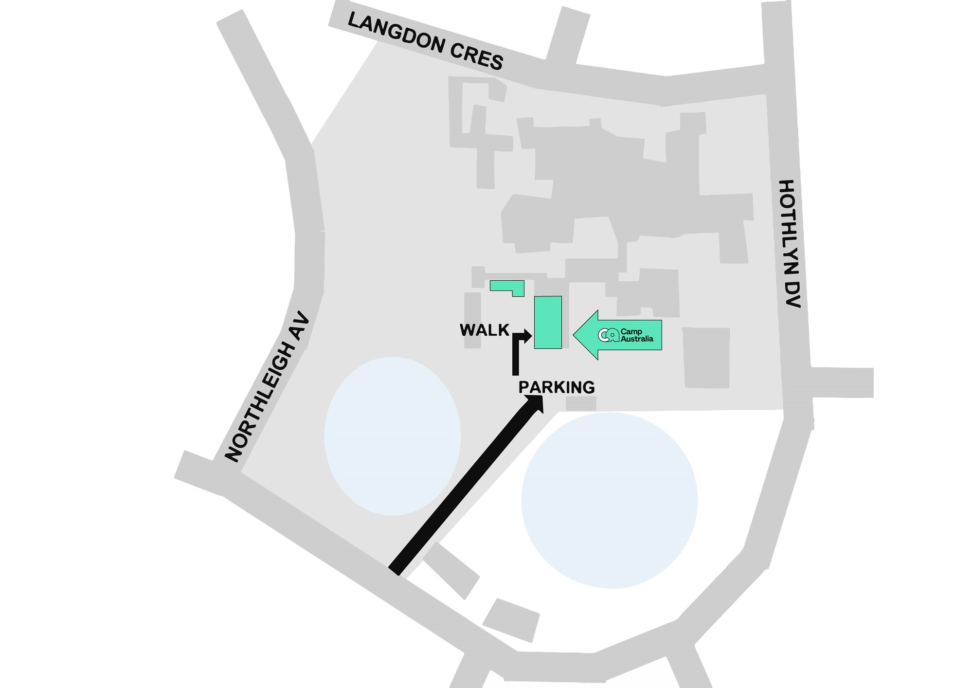 Craigieburn South Primary School