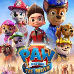 Adventure: Movie Mania at Hoyts Cinemas